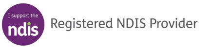 ndis-980x173-2